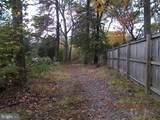 1520 Shoreside Trail - Photo 13