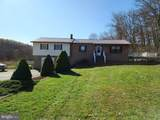 18621 Teter Hill Road - Photo 1