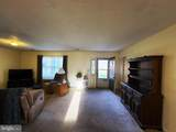 18621 Teter Hill Road - Photo 10