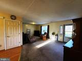 18621 Teter Hill Road - Photo 11