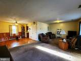 18621 Teter Hill Road - Photo 12