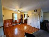 18621 Teter Hill Road - Photo 13