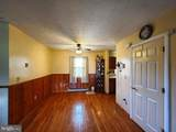 18621 Teter Hill Road - Photo 14