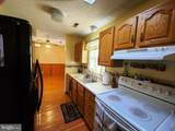 18621 Teter Hill Road - Photo 16