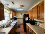 18621 Teter Hill Road - Photo 17