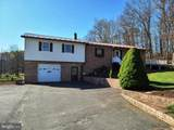 18621 Teter Hill Road - Photo 2