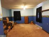 18621 Teter Hill Road - Photo 20