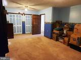 18621 Teter Hill Road - Photo 21