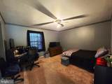 18621 Teter Hill Road - Photo 22