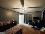 18621 Teter Hill Road - Photo 23