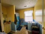 18621 Teter Hill Road - Photo 24