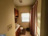 18621 Teter Hill Road - Photo 25