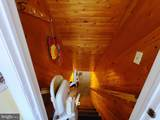 18621 Teter Hill Road - Photo 26