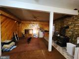 18621 Teter Hill Road - Photo 28