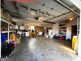 18621 Teter Hill Road - Photo 34