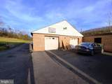 18621 Teter Hill Road - Photo 35