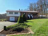 18621 Teter Hill Road - Photo 36