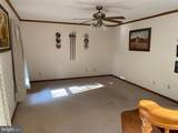26565 River Road - Photo 14