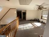 26565 River Road - Photo 21