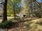 26565 River Road - Photo 24