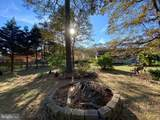 26565 River Road - Photo 28