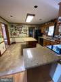 26565 River Road - Photo 48