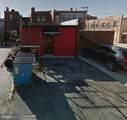 851 Lancaster Avenue - Photo 6