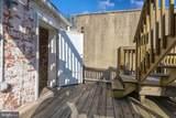 1427 Woodall Street - Photo 24