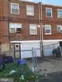 7843 Baldwin Street - Photo 2
