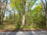 911 Boundary Road - Photo 1