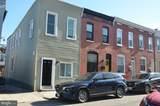137 Rose Street - Photo 1