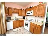 425-425 Morgan Avenue - Photo 13