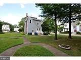 425-425 Morgan Avenue - Photo 20