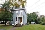 425-425 Morgan Avenue - Photo 9