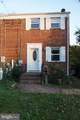 118 Ingram Street - Photo 1
