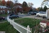 118 Ingram Street - Photo 2