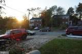 118 Ingram Street - Photo 3