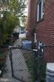 118 Ingram Street - Photo 42