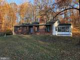 561 State Road - Photo 1