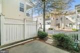 43072 Zander Terrace - Photo 38