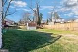 6410 Wilburn Drive - Photo 42