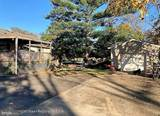 18 Sunset Avenue - Photo 2