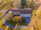 8730 Mapleville Road - Photo 66