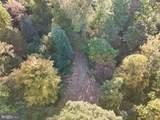 Aquia Creek Rd, 58.70189 Ac - Photo 11