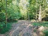 Aquia Creek Rd, 58.70189 Ac - Photo 12