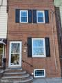 206 Jackson Street - Photo 1