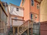1171 Sargeant Street - Photo 39