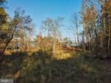 Aquia Creek Rd, 65.96405 Ac - Photo 16