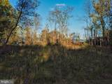 Aquia Creek Rd, 65.96405 Ac - Photo 9