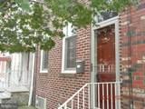 1028 Federal Street - Photo 1